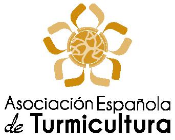 Asociación Española de Turmicultura - Grupo Operativo