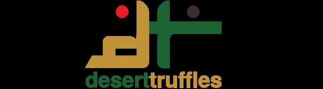 logo-desert-truffles