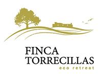 LOGO_Finca Torrecillas eco retreat Corvera Murcia
