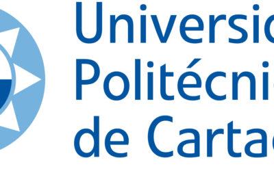 Presentación TURMICULTURA en Cartagena 20 Febrero 2020